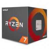Procesor AMD Ryzen 7 2700X