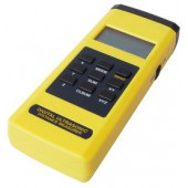 Transmedia Digital Ultrasonic Distance Measurer