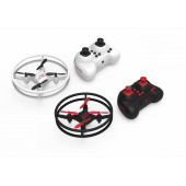Dron Speedlink Racing Game Set (2 drona) crni i bijeli