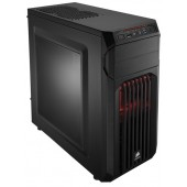 Corsair Carbide Series® SPEC-01 Red LED