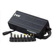 MS NB COOL AC 90 univerzalni notebook adapter
