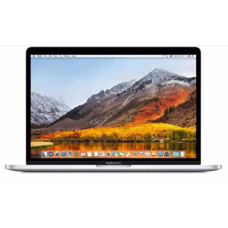 "Notebook APPLE MacBook Pro 15"" (Touch Bar)"