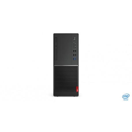 Lenovo V530 i5/8GB/128GB+1TB/IntHD/W10P/tip+miš