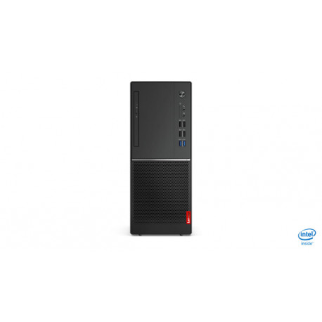 Lenovo V530 i3/4GB/1TB/IntHD/DOS/tip+miš