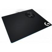G640 Cloth Gaming Mouse Pad
