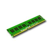 Kingston  4GB 1600MHz DDR3 Non-ECC CL11 DIMM 1Rx8, EAN: '740617207774