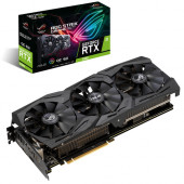 ASUS ROG -STRIX-RTX2060-O6G-GAMING 6 GB GDDR6