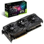 ASUS ROG -STRIX-RTX2060-A6G-GAMING 6 GB GDDR6