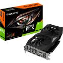 Gigabyte RTX2060 OC 6GB