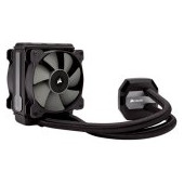 Corsair Hydro Series H80i v2 Performance Liquid CPU Cooler