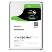SEAGATE HDD Mobile Barracuda Guardian (2.5'/ 500GB/ SATA 6Gb/s/ rmp 7200)