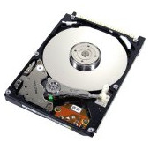 "HDD 250GB SATA 6G 7.2K 3.5"" ECO for Fujitsu server TX100"
