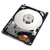 HDD 500GB SATA 6G 7.2K HOT SWAP 3.5'' BC for Fujitsu Primergy servers TX100, TX140