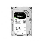 SEAGATE HDD Server Exos 7E2 512N (3.5'/1TB/128m/SATA 6Gb/s/7200rpm)