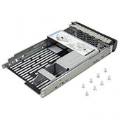 "3.5"" SAS/SATA Hdd Tray Caddy for PowerEdge 13G. Compatible with PowerVault MD1200 PowerVault MD1400"