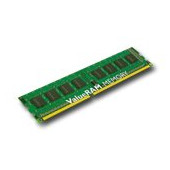 Kingston  8GB 1600MHz DDR3 Non-ECC CL11 DIMM, EAN: '740617206937