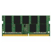 Kingston 16GB 2Rx8 2G x 64-Bit PC4-2666CL19 260-Pin SODIMM
