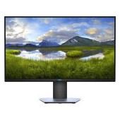 Monitor DELL S-series S2719DGF 27in, 2560x1440, QHD, TN Antiglare, 16:9, 1000:1, 8000000:1, 350 cd/m