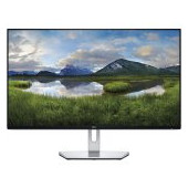 Monitor DELL S-series S2719H 27in, 1920 x 1080, FHD, IPS Low Haze, 16:9, 1000:1, 8000000:1, 250 cd/m