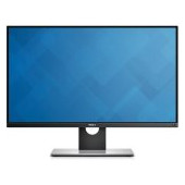 Monitor DELL UltraSharp UP2716D 27'', 2560 x 1440, QHD, IPS Antiglare, 16:9, 1000:1, 2000000:1, 300c