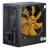 Power Supply INTER-TECH Argus APS 720W, efficiency 89.1%, dual rail (30A/30A),  120 mm silent fan wi