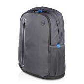 Dell Case Urban Backpack 15.6in - Korrun brand bag
