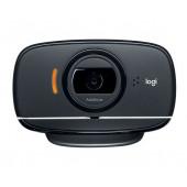 WEB kamera Logitech C525 HD