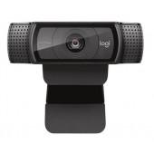 WEB kamera Logitech C920 HD