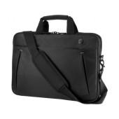 HP torba za prijenosno računalo, 2SC65AA