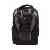 MS CITY ruksak