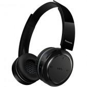 PANASONIC slušalice RP-BTD5E-K
