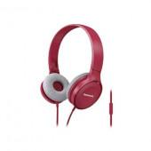 PANASONIC slušalice RP-HF100ME-P