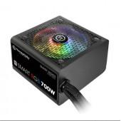Napajanje Thermaltake Smart RGB 700W