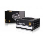SAMA ARMOR 550W 80PLUS GOLD
