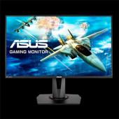 Asus monitor VG278Q