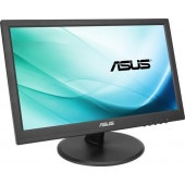 Monitor Asus VT168N