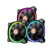 Hladnjak za kućište Thermaltake Riing 14 RGB (3 kom.)