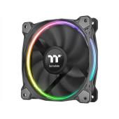Hladnjak za kućište Thermaltake Riing Premium 12 RGB (3kom.)