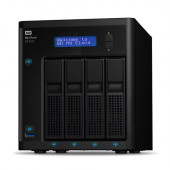 Vanjski Tvrdi Disk WD My Cloud EX4100 0TB