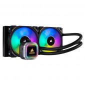 Corsair CoolingHydro H100i RGB