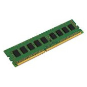 Kingston  8GB 1600MHz DDR3L Non-ECC CL11 DIMM 1.35V, EAN: '740617225914