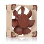 Noctua NF-A4x10 PWM case fan