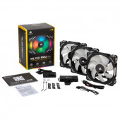 Corsair PRO RGB 120mm ML120