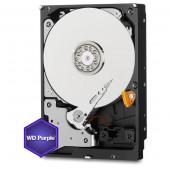 WD20PURX Caviar Purple 2TB 64MB IntelliPower