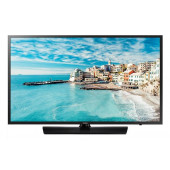 SAMSUNG LED TV HG32EJ470NKXEN, HD, DVB-T2/C, HOTEL  MODE