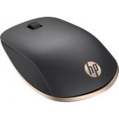 HP miš za prijenosno računalo Z5000, W2Q00AA