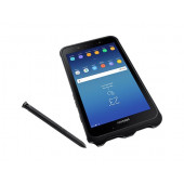 Tablet Samsung Galaxy Tab Active 2 T395, black, 8.0/LTE