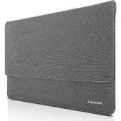"Lenovo 15,6"" Laptop Sleeve, GX40Q53789"
