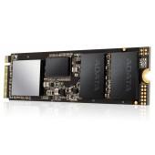 SSD 1TB AD SX8200 PRO PCIe M.2 2280 NVMe