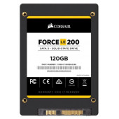 Corsair SSD 120GB Force LE200